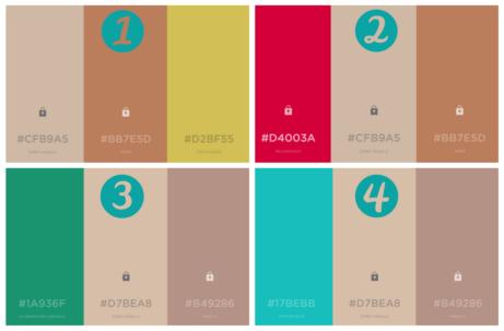 ladime-barvy-1